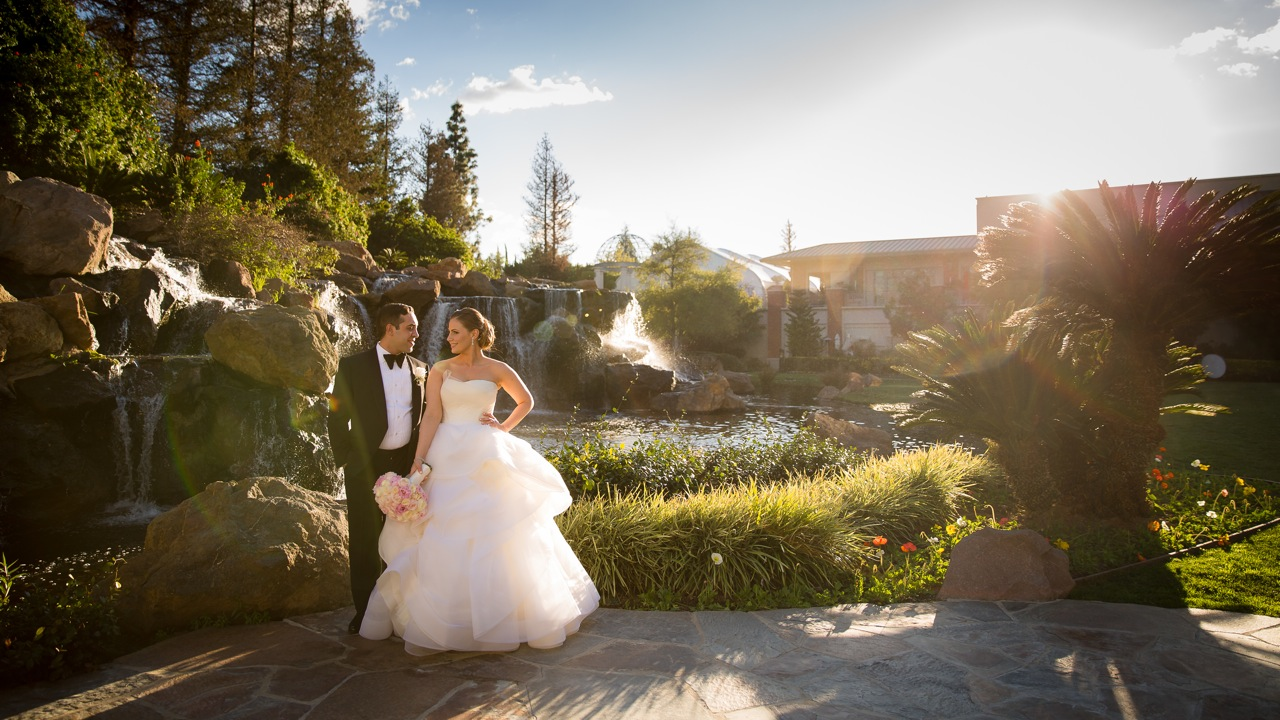0246-IR-Westlake-Village-Four-Seasons-Wedding-Photos