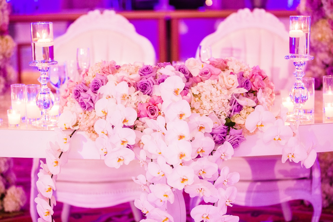 1009-IR-Westlake-Village-Four-Seasons-Wedding-Photos